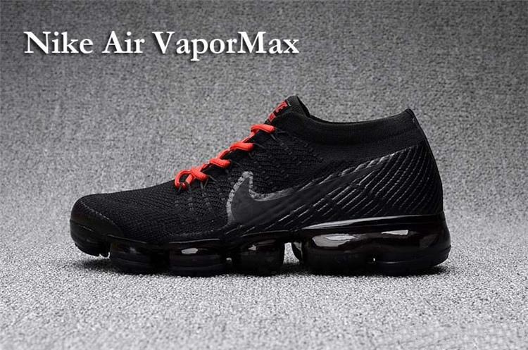 air max vapor femme