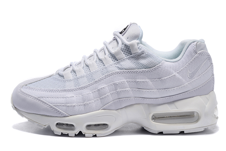 half off afd48 0cdd2 chaussure nike air max 95 pas cher,air max 95 blanche homme solde  aJV3V