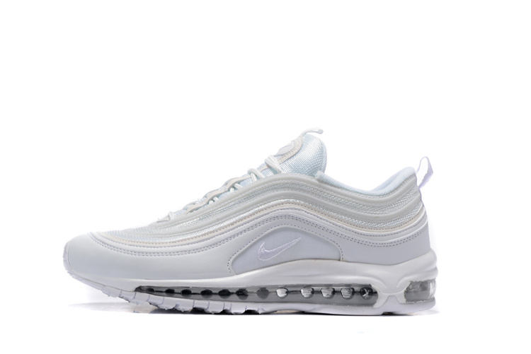 new style 7bdbe 2fda3 basket air max homme,nike air max 97 blanche soldes wc u