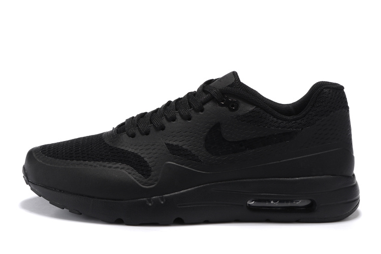 air max one pas cher