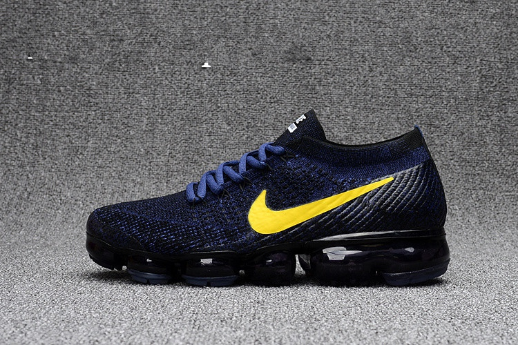 aed3fffa502 Nike Vapormax Homme   100% Authentique Nike Air Max 1