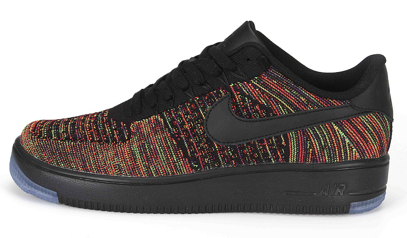 separation shoes e54ee 0fdc7 courir air force one femme,air force 1 flyknit color  lOL