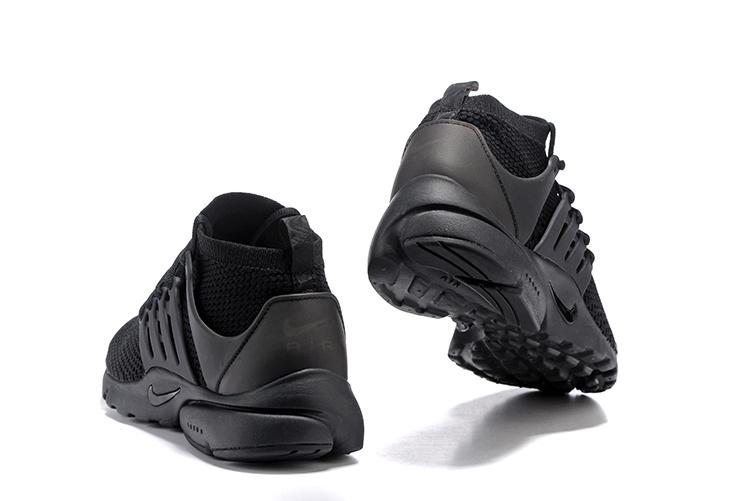 best service 07fd0 0255c chaussure nike homme promo,nike air presto noir homme fly kj