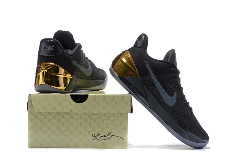 pretty nice 6801b fc9c2 chaussure basket kobe,chaussure nike kobe 12 noir et og JsrfiH0