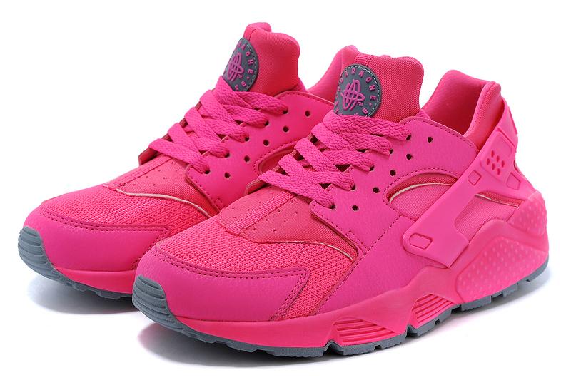 Air Huarache amp;rgb3d Nike Soldes nike Femme Bwbl Jaune nwmN08