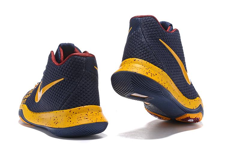 official photos cea88 68949 chaussure kyrie irving 3,basket nike kyrie 3 bleu et jaune V|hm5wn