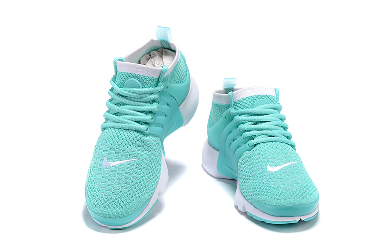 0df8e0850da5 basket nike femme nouvelle collection