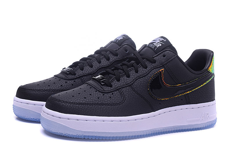 nike air force homme pas cher