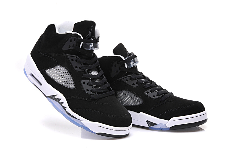 new product 77c74 de1d8 basket nike air jordan pas cher,homme air jodan 5 noir et bl