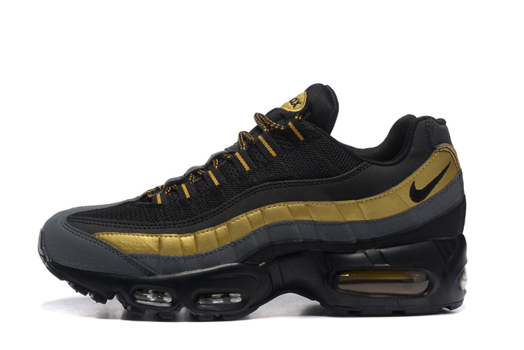 new products d2f5b e811b acheter chaussures nike pas cher,air max 95 noir et og homme solde ll