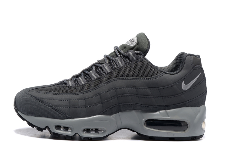 air max 95 homme soldes