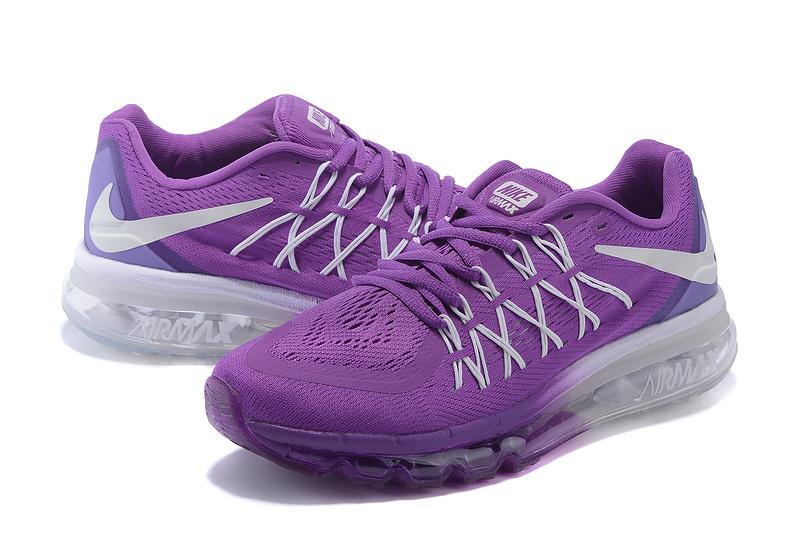 chaussure nike pas cher air max,femme air max 2015 violet et blanche 2hy1b}Heq