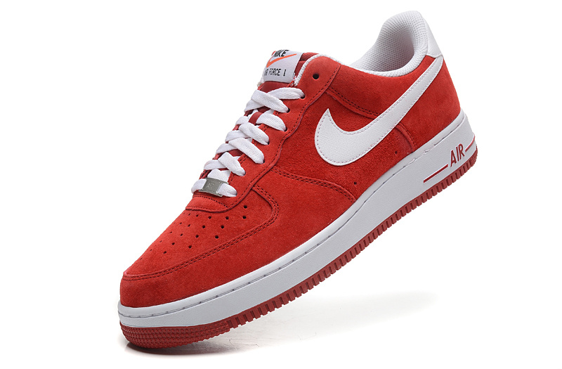 reputable site a2e4b 0676c chaussure nike air force one,nike air force 1 rouge et blanche homme  R8 V0BkMay