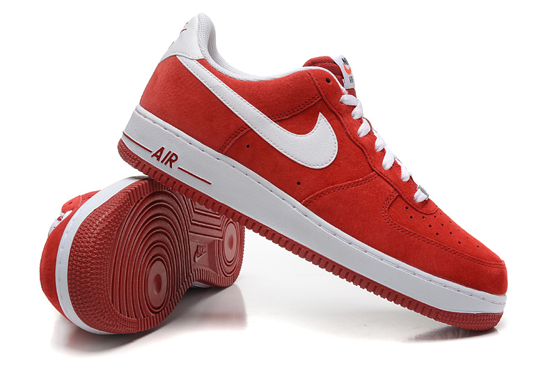 reputable site 220d9 96769 chaussure nike air force one,nike air force 1 rouge et blanche homme  R8 V0BkMay