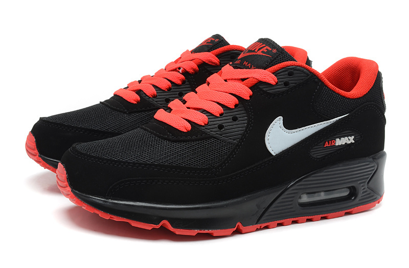 f8051773100 chaussure nike pas cher femme