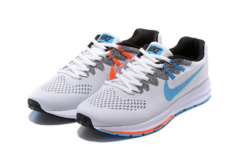 nike air structure pas cher