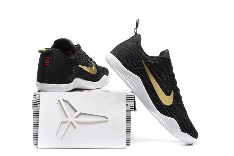 wholesale dealer d1f0e 55774 nike zoom kobe 11,chaussure nike kobe 11 noir et og Qpa