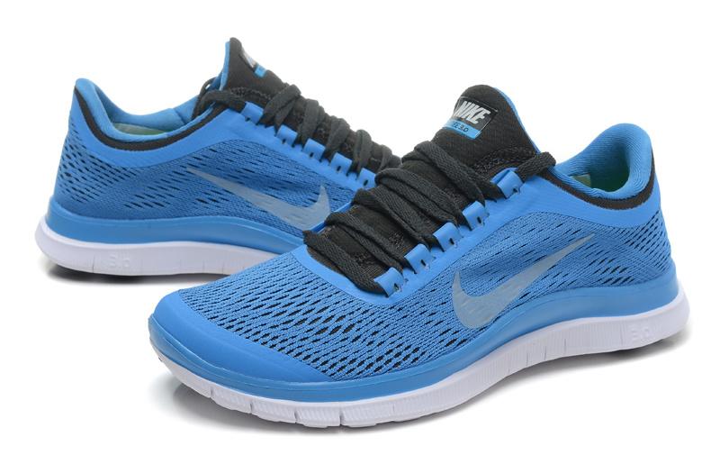 sports shoes 77da2 11961 nike livraison gratuite,vendre nike free 3.0 v5 femme bleu et noir 6eq Jj