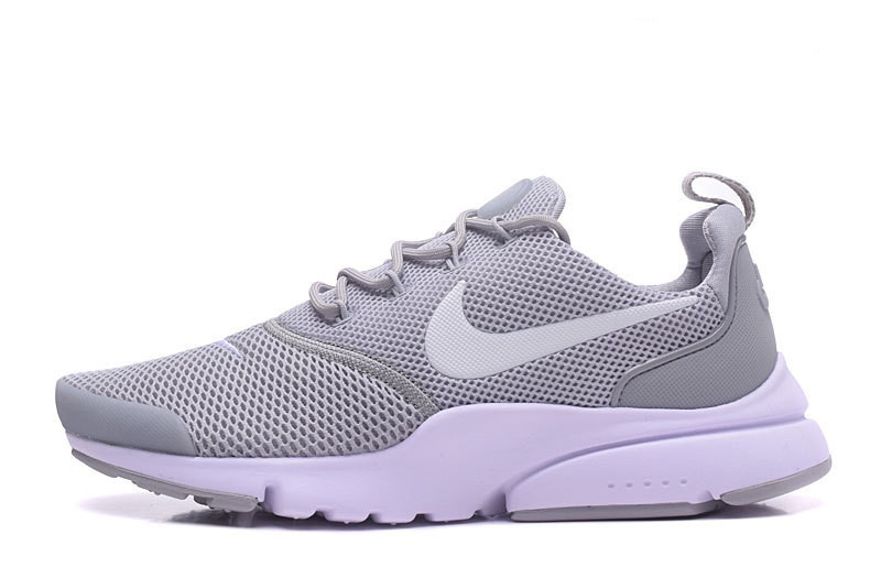 dcb784d8b416f chaussure running nike homme pas cher,nike air presto gris et blanche homme  fly FJUPgGjo -pc