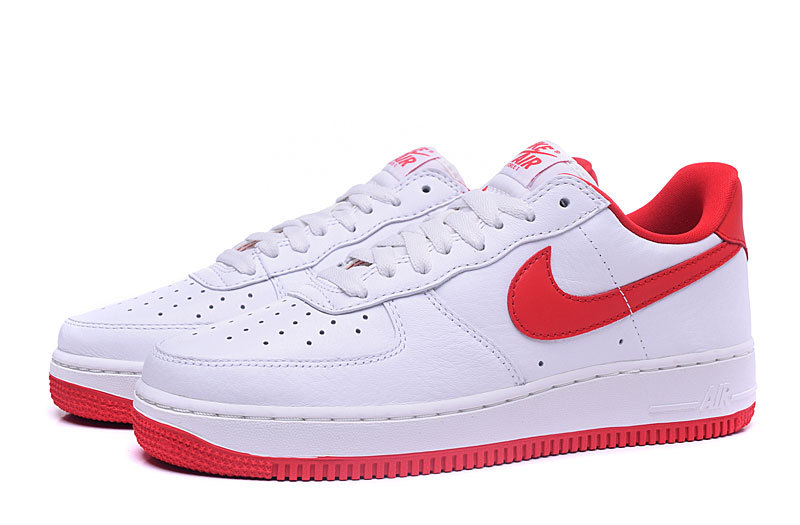 air force 1 07 premium,nike air force 1 blanche et rouge homme 2JT4SnL0z]K