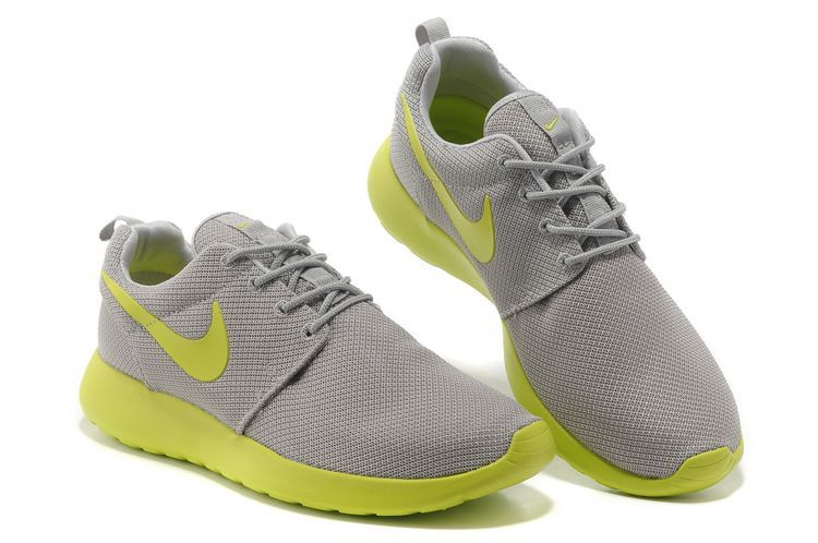 fda27a8f357 nike running pas cher