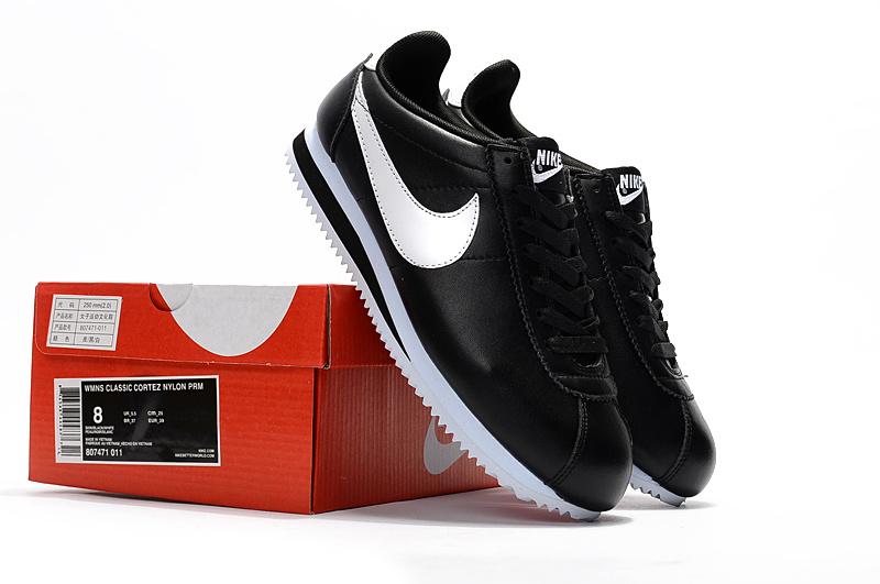 Nike Max 1 nike Classic Air Rn Free Cortez Femme100Authentique qzpUSMV