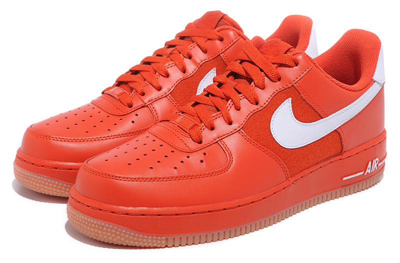 nike femme chaussure,nike air force 1 rouge et blanche femme kCNmm- djF